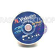 Диск 8 см. Mini CD-R 210Mb Verbatim, 24x (10 шт.), Colour Cake Box, 43413